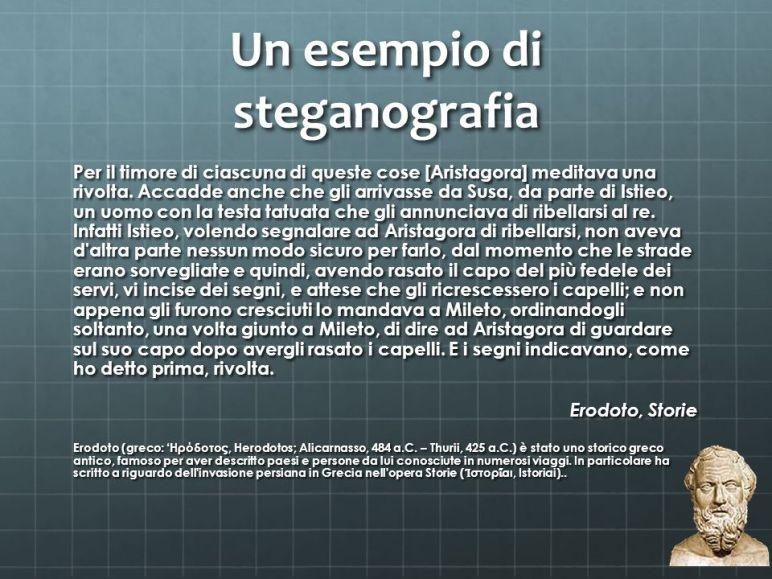 stegonografia 3